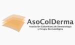 AsoColDerma - Debra