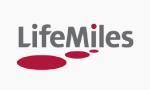 LifeMiles - Debra