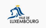 Ville De Luxembourg - Mano amiga Debra