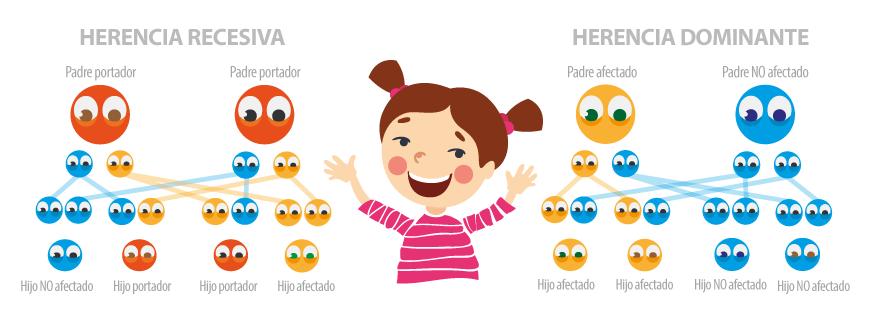 causa-piel-de-mariposa-eb-epidermolisis-bullosa-debra-colombia