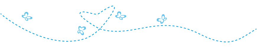 mariposas-piel-de-mariposa-eb-epidermolisis-bullosa-debra-colombia