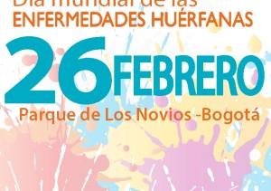 dia-mundia-de-las-enfermedaddes-huerfanas-colombia-febrero-debra