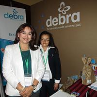 Portada Congreso Dermatologia