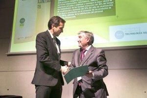 PremiosVoluntades_UrgoMedical2_Fenin2015-300x200