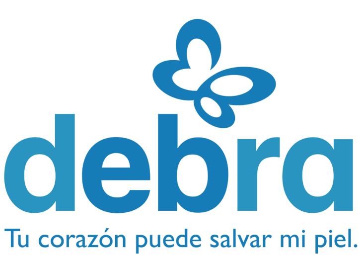Debra Colombia