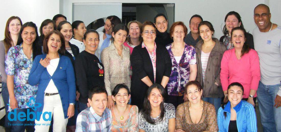 voluntarios-debra-colombia-banner